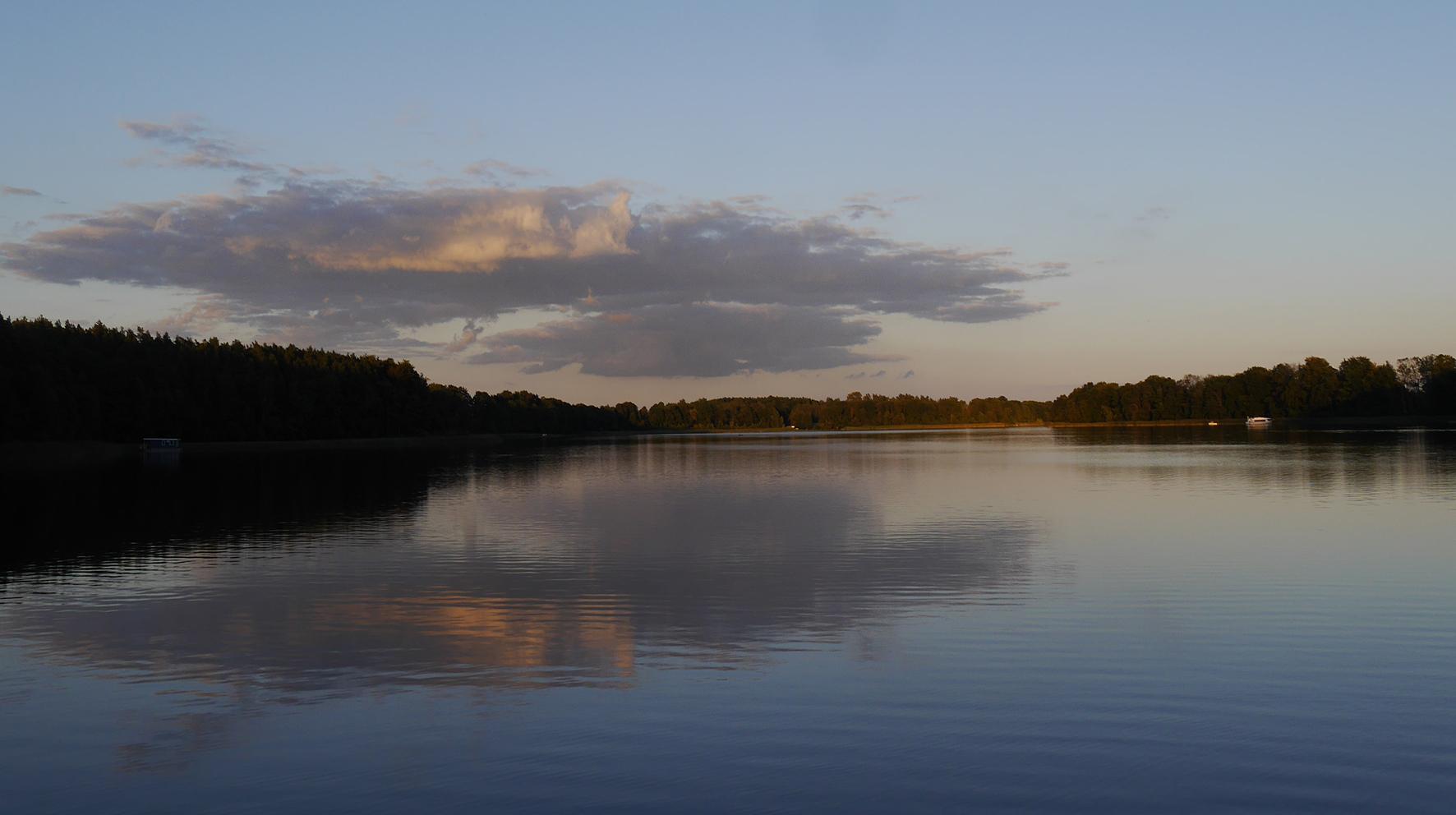 Blick-auf-See