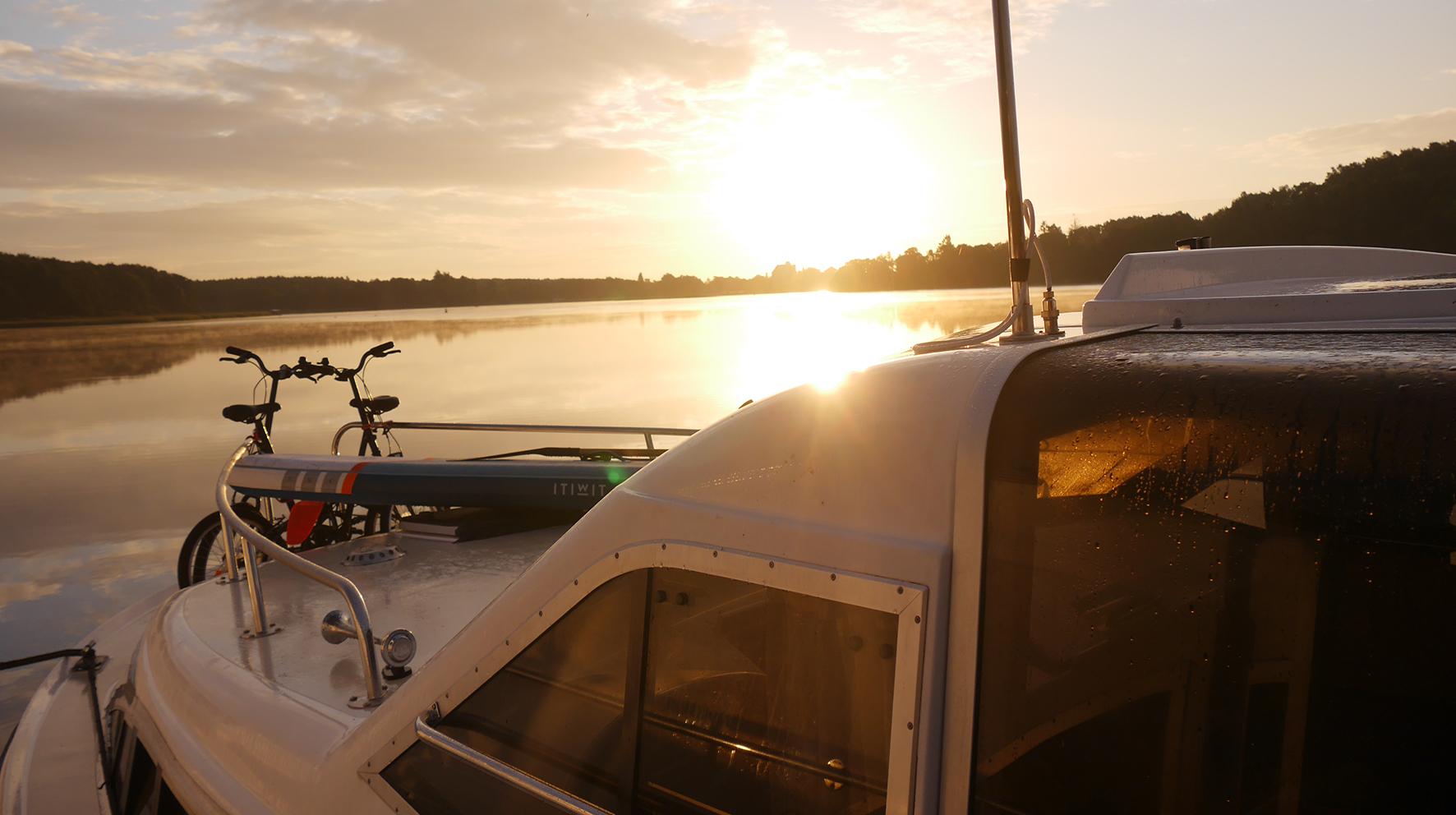 Blick-von-Boot